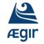 Aegir Hosting System