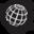 Ushahidi-web