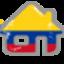 ColombiaCasa.com