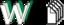 W2C (Web To Corpus)