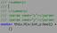 F# XmlDoc VSIX Extension