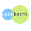 OpenHatch