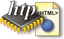 htp HTML Preprocessor
