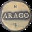 Arago Project
