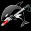 GNOME Orca