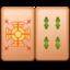 KShisen (KDE)