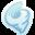 Tornado Web Server (tornadoweb)