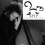 Les Ateliers Pierrot / SPIP plugins