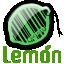 Lemon POS
