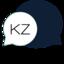 Krazip