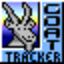GoatTracker 2