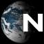 Nightshade Astronomy Simulator