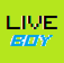 LiveBoy