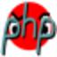 PHPLint