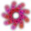WriteableBitmapEx