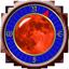 BMLT Satellite Driver Class