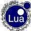 Greyhound Lua