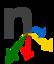 nRoute Framework