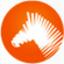 Zebra_Database