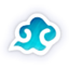 cloudobserver