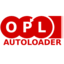Open Power Autoloader