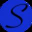 Stevedore-