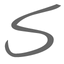 Spark JavaScript library