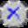 =Xotic= Edition of BNBT (XBNBT)