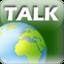 Coordinate Talk