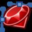 RubySVG