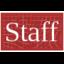 WSF Staff