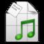 alogger (Audio Logger)