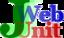 JWebUnit
