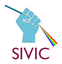 SIVIC - MR Spectroscopy