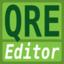 QRegExp-Editor