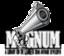 Magnum (.net)