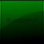 B-notepad