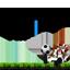 TinMan - RoboCup 3D Soccer in .NET