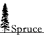 Spruce for TFS