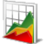 linux-metrics