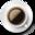 Expressobrowser_logo_small