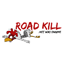 Roadkill .NET Wiki