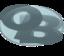 OpenBlox