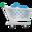 SilverStripe eCommerce Module