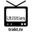 Trakt Utilities