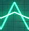 IPTV-Analyzer