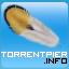 torrentpier