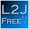 L2JFree