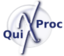 QuiXProc