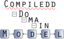 Sitecore CompiledDomainModel